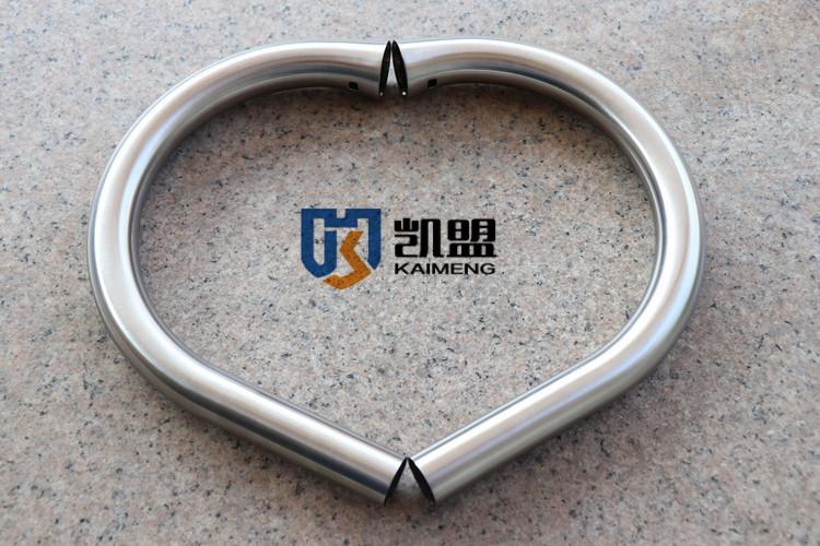 不锈钢卫生管用什么方法提高防锈性能