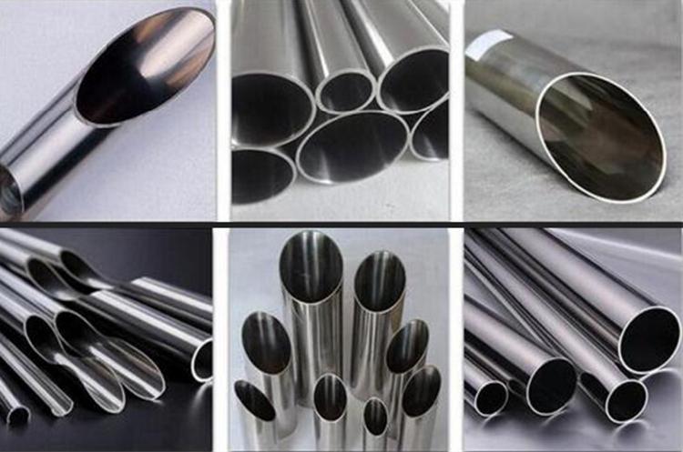分享不锈钢焊管的生产工艺和电解抛光的联系