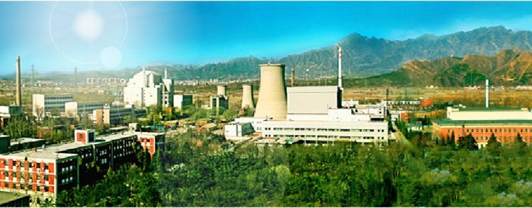 凯盟为核电配件铜片表面清洗提供技术服务