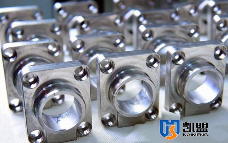 不锈钢工件做完钝化处理可以马上做盐雾测试吗