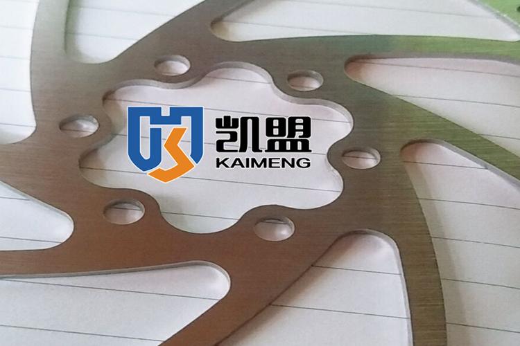 不锈铁配件使用不锈铁钝化液做钝化处理实例